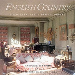 english-country-living-in-england-s-private-houses