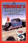 Thomas's Christmas Party