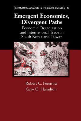 https://probinla ga/nodes/download-electronic-copy-book