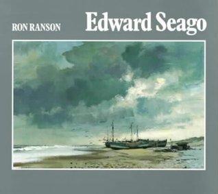 Edward Seago