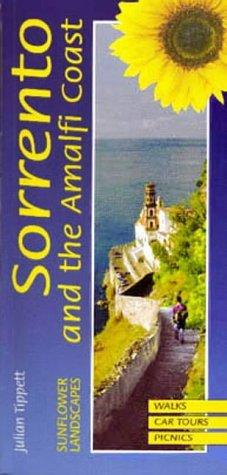 sorrento-and-the-amalfi-coast