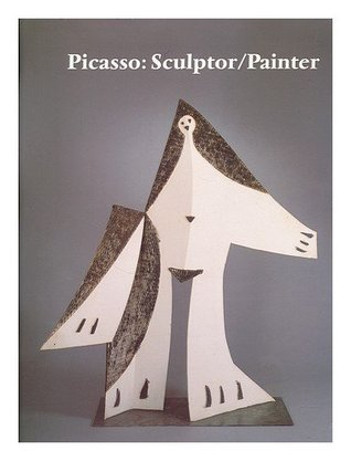 Picasso: Sculptor/Painter
