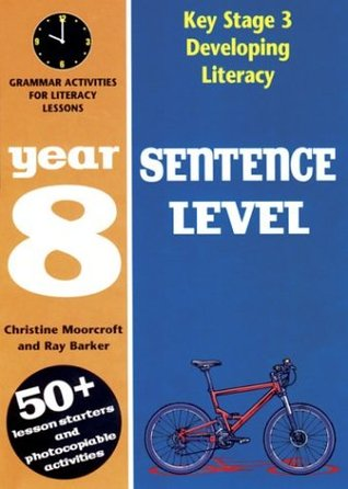 developing-key-stage-3-literacy-sentence-level-year-8-grammar-activities-for-literacy-lessons-developing-literacy