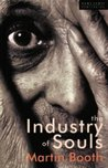 Industry Of Souls