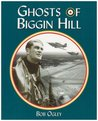 The Ghosts Of Biggin Hill
