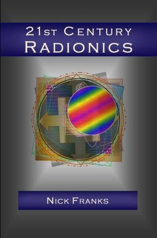 report on radionics the science which can cure where orthodox medicine fails