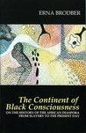 The Continent of Black Consciousness: On the History of the African Diaspora from Slavery to the Present Day