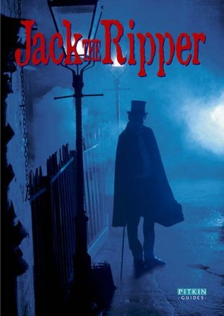 jack-the-ripper-pitkin-guides