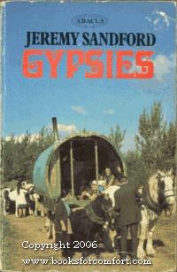 Gypsies (Abacus Books)