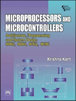 8085 Microprocessor Programs Pdf