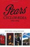 Pears' Cyclopaedia