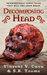Decomposing Head: Frighteni...