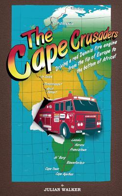 the-cape-crusaders