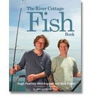 Ebook River Cottage Fish Book by Hugh Fearnley-Whittingstall DOC!