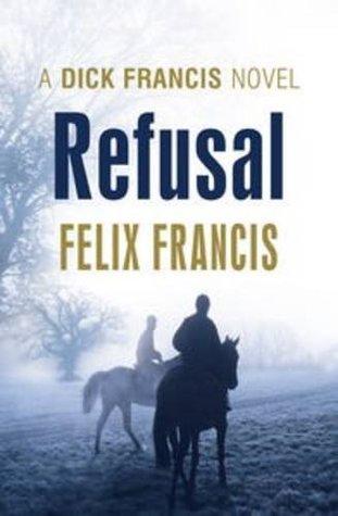 Dick francis felix francis