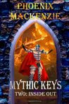 Mythic Keys: Inside Out: 2