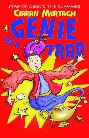 Genie in a Trap