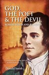 God, the Poet and the Devil: Robert Burns and Religion