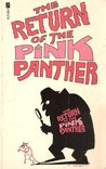 Return of the Pink Panther by Frank Waldman