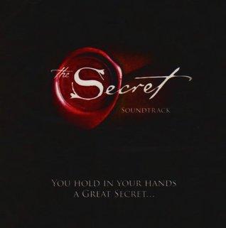 The Secret Soundtrack Audio