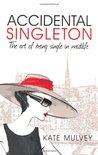 Accidental Singleton