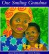 One Smiling Grandma: Caribbean Counting Book