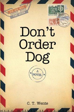 don-t-order-dog