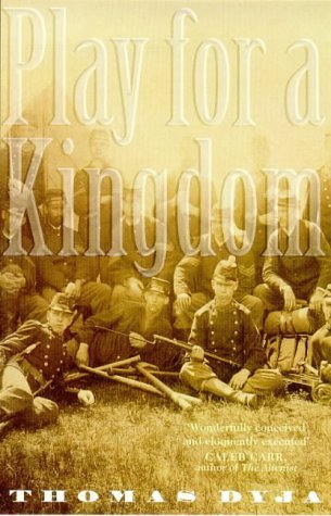 play for a kingdom by thomas dyja Download or stream the third coast: when chicago built the american dream by thomas dyja get 50% off this audiobook at the audiobooksnow online audio book store and download or stream it right to your computer, smartphone or tablet.