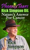 Natures Answer For Cancer