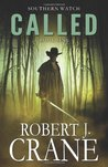 Called (Southern Watch, #1)