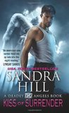 Kiss of Surrender (Deadly Angels, #2)