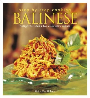step-by-step-cooking-balinese