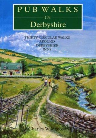 Pub Walks in Derbyshire