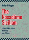 The Rossolimo Sicilian: A Powerful Anti Sicilian That Avoids Tons Of Theory