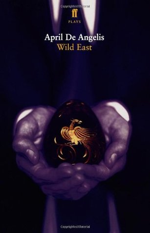 Royal Court Theatre Presents Wild East