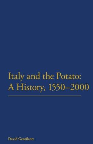 italy-and-the-potato-a-history-1550-2000
