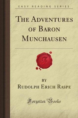the-adventures-of-baron-munchausen-forgotten-books
