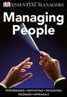 Managing People. Phillip L. Hunsaker & Johanna S. Hunsaker