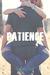 Patience by Sydney Lane