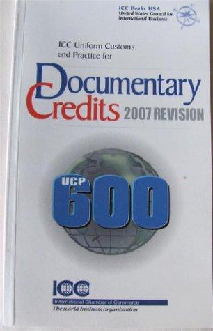 Ucp 600 Ebook