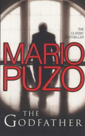 The Godfather by Mario Puzo