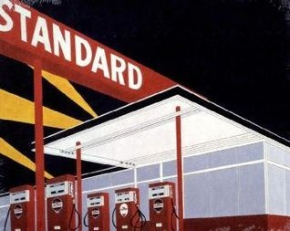 Ed Ruscha. Fifty Years of Painting