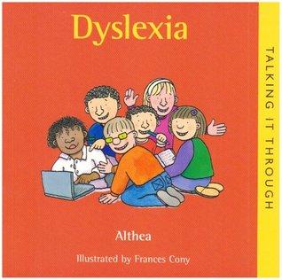 Dyslexia Daily Blog