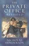 The Private Office Revisited