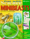 Minibeasts (Fun with Science)