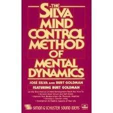 Silva Mind Control Method Of Mental Dynamics Pdf