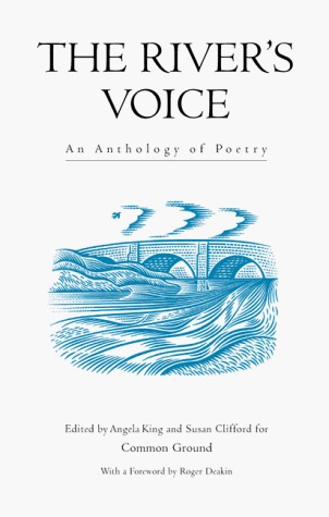 The River's Voice: An Anthology of Poetry