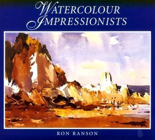 Watercolour Impressionists