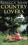 Country Lovers (Barleybridge #3)