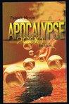 Apocalypse 2000: The Future--